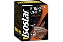 Isostar Energy Cake