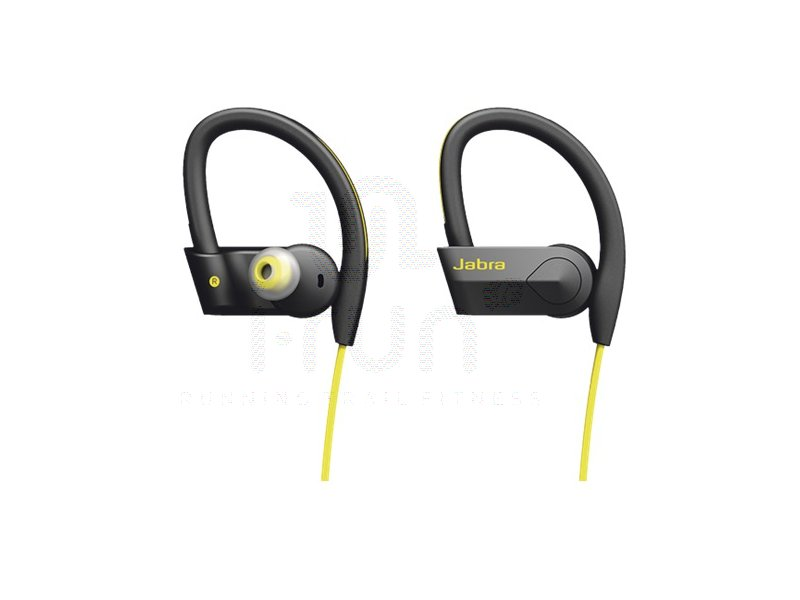 jabra ecouteurs sport pace bluetooth electronique running casques lecteurs mp3 jabra. Black Bedroom Furniture Sets. Home Design Ideas