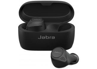 Jabra auriculares Elite 75t