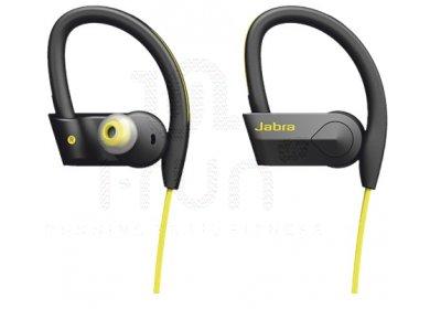 Jabra Sport Pace Bluetooth
