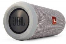 JBL Harman Enceinte portable Bluetooth Flip 3