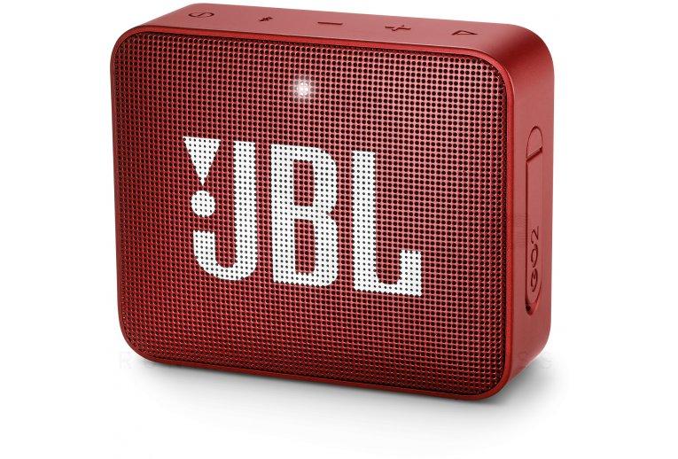 JBL Harman GO 2