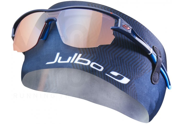 Julbo Aero Reactiv UTMB