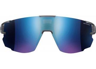 Julbo gafas Aerospeed Spectron 3 ML