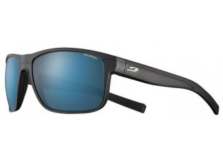 Julbo gafas Renegade Polarized 3