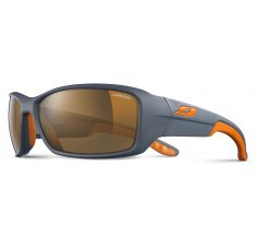 Julbo Run Cameleon