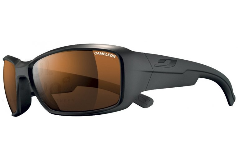 Julbo Whoops Cameleon Photochromique