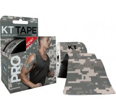 KT Tape KT Tape Synthetic Pro Camouflage