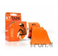 KT Tape KT Tape Synthetic Pro Orange