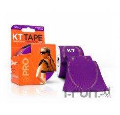 KT Tape KT Tape Synthetic Pro Purple