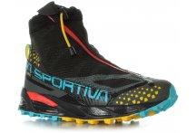 La Sportiva Crossover 2.0 Gore-Tex W