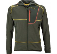 La Sportiva Source Hoody M