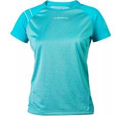 La Sportiva Tee-shirt Flight W