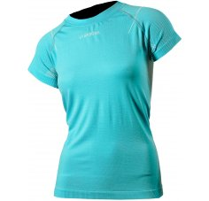 La Sportiva Tee-shirt Jedy W
