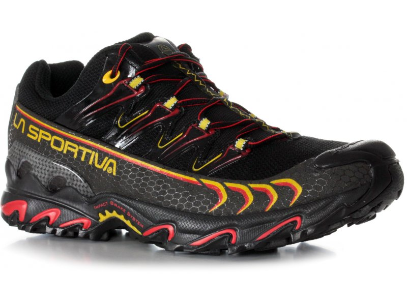 la sportiva ultra raptor gore tex m chaussures homme running trail la sportiva ultra raptor. Black Bedroom Furniture Sets. Home Design Ideas
