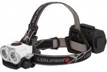 Led Lenser XEO 19R + Accessoires