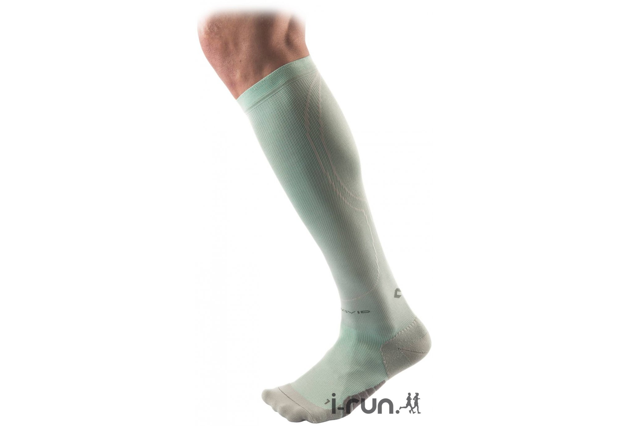 McDavid Chaussettes Active Runner Chaussettes