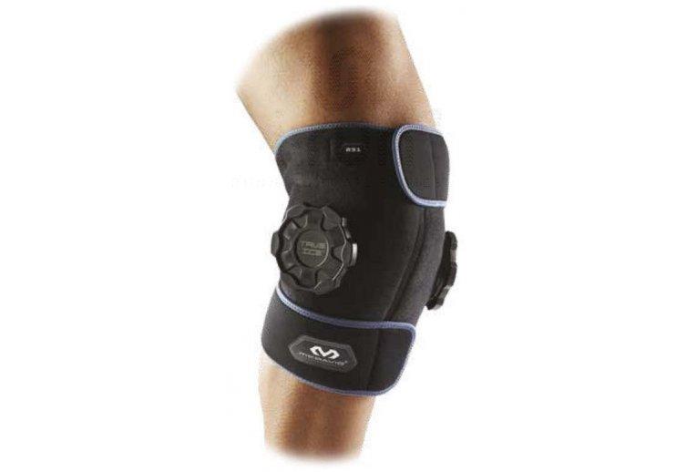 McDavid True Ice Therapy Knee