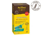 MelTonic Etui Tonic'Gel Antioxydant