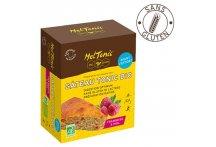 MelTonic Gâteau Tonic Bio - Framboise Miel