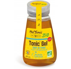 MelTonic Recharge Eco Tonic