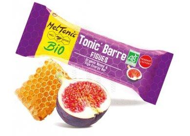 MelTonic Tonic'Barre BIO - Miel Figues