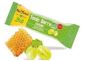 MelTonic Tonic'Barre - Pasas Miel