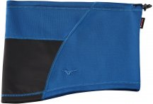 Mizuno Breath Thermo Fleece Neck Warmer