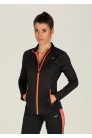 Mizuno Veste Polaire Breath Thermo W