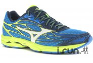 Mizuno - Wave Catalyst M
