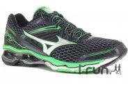 Mizuno - Wave Creation 17 M