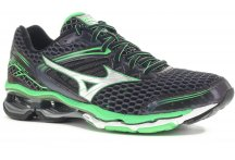 Mizuno Wave Creation 17 M