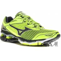 Mizuno Wave Creation 11 Homme