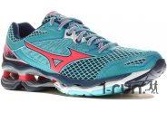 Mizuno Wave Creation 18 W