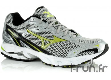 b1e1d4f166d ... mizuno wave fortis 4 m chaussures homme 7825 0 f