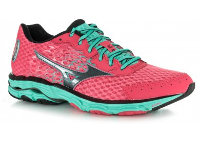 mizuno wave prophecy 2 women's university mumbai north