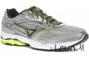 Mizuno - Wave Legend 3 M