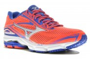 Mizuno Wave Legend 4 W
