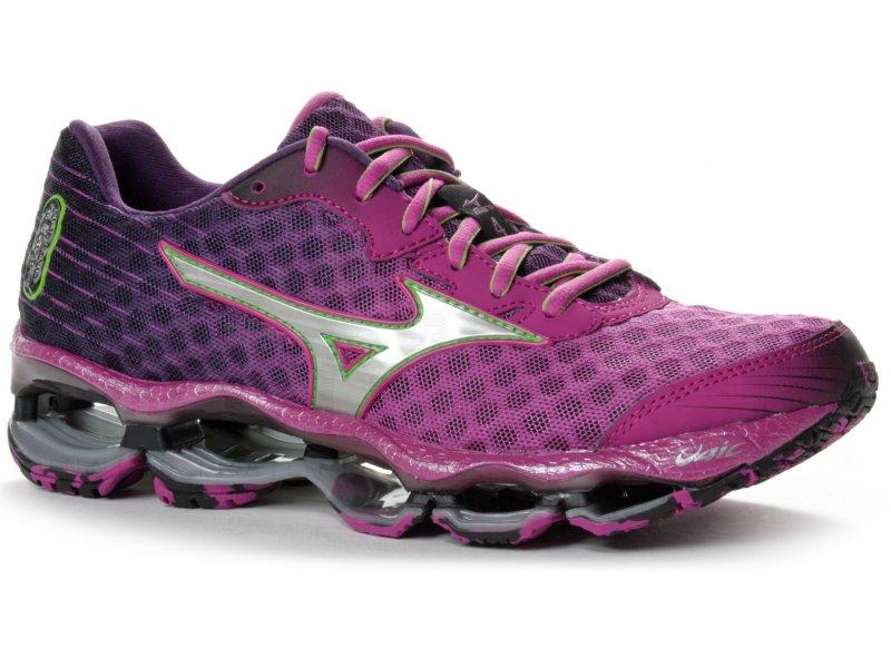 chaussures de sport running femme. Black Bedroom Furniture Sets. Home Design Ideas