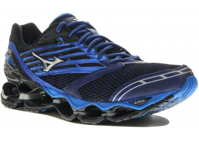 Mizuno Wave Prophecy 5 M