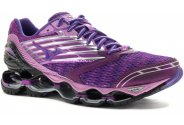 Mizuno Wave Prophecy 5 W