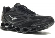Mizuno Wave Prophecy 6 Nova M
