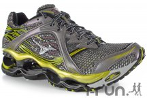 Mizuno Wave Prophecy M