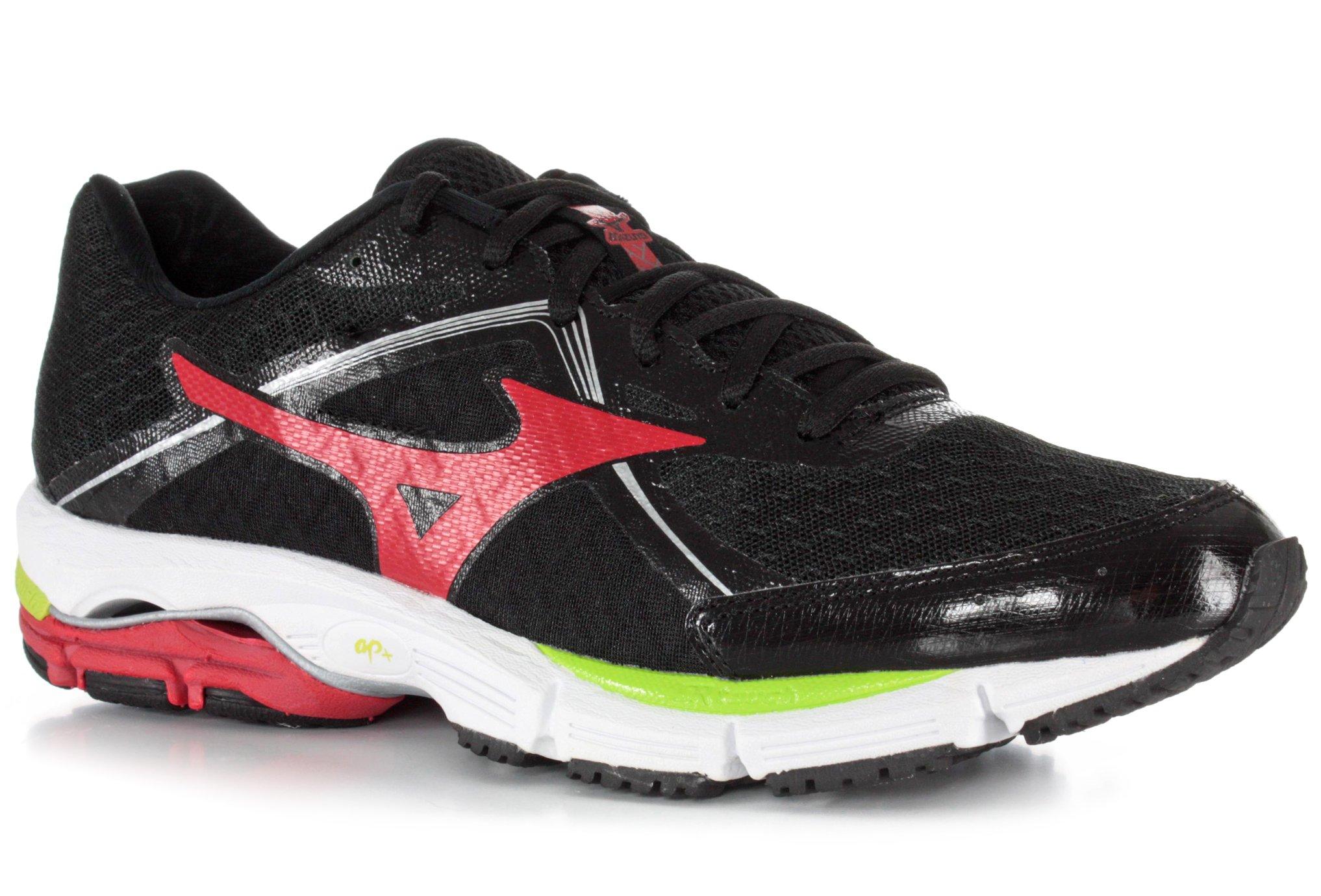 Mizuno Wave Ultima 6 M Chaussures homme