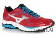 Mizuno - Wave Ultima 6 M