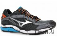Mizuno - Wave Ultima 7 M