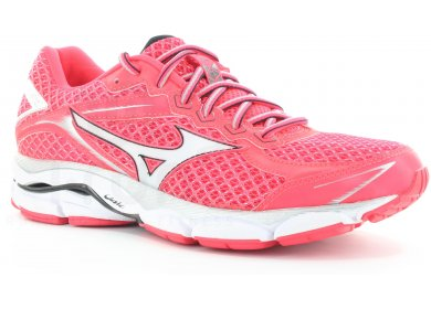 Mizuno Wave Ultima 7 W
