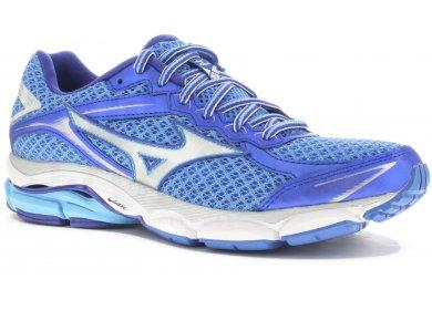 Chaussures Running Mizuno Wave Ultima 4