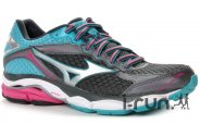 Mizuno - Wave Ultima 7 W