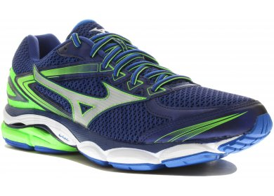 Mizuno Wave Ultima 8 M